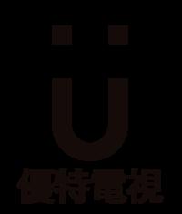 ULTRATV HK 2015