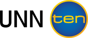 UNN-TV 2005