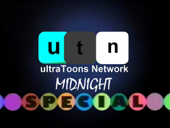 UTNSpecial3