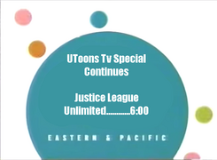 UltraToonsNetwork-026-NextBumperSpecial