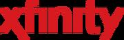 Xfinity 2010