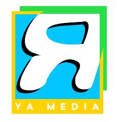 Ya Media 1998