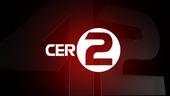 CER2 2014 new ident