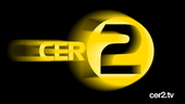 CER2 ID 8 (2014)