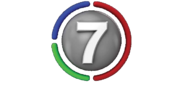 Canal-siete-Neuquen-grupo-telefe-1