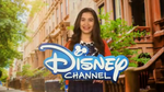 DisneyRowan2014