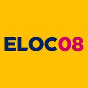 Eloc08logo2