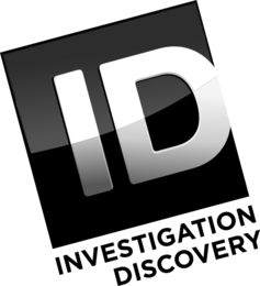 Investigation Discovery 2012