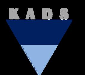 KADS1947