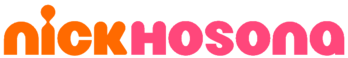 NickHosona