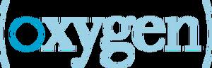 Oxygen2000