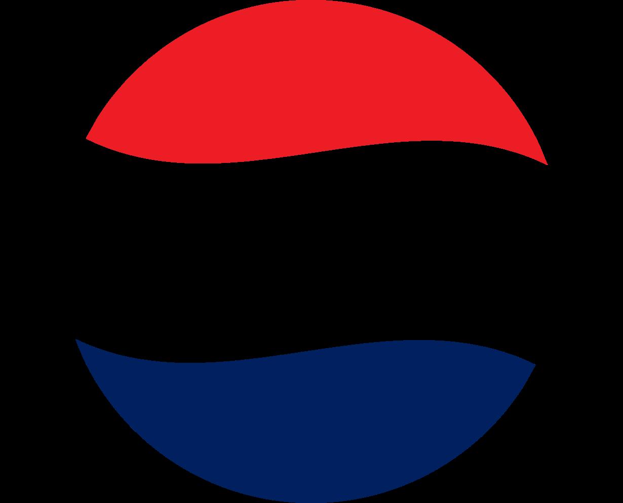 Pepsi el kadsre dream logos wiki fandom powered by wikia 1966 1970 buycottarizona