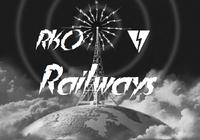 RKORailways