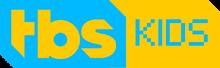 TBS Kids Tasanala
