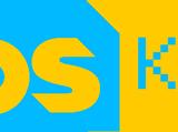 Cartoon Network (Tasanala)