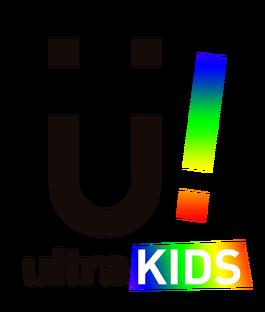 ULTRAKids U 2014