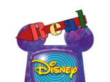 Disney Family (Channel)