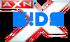 AXN Kids Neverland 2011