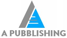 A Pubblishing 2010