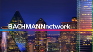 Bachmann Network Dallas ident