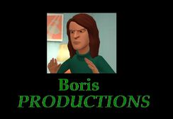 Boris Productions