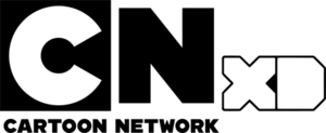 CN XD