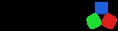Cubentonia Public Network 1986 logo