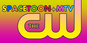 Cw logo stoon-mtv tphq