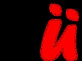 Lava News (Poland)