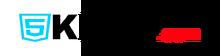 December 1999-November 2001