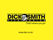 Dicksmithek2005
