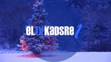 ElTVKadsre12010ID Christmas