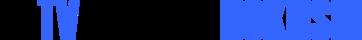 El TV Kadsre Hokushi 1984