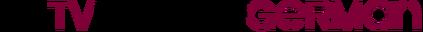 Eltvkadsregermanlogo2017
