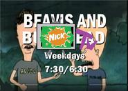Endtag Nick.tv