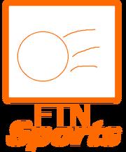 FTN Sports