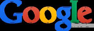 Google Narthernee 2013