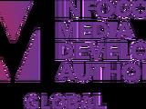 IMDA Global
