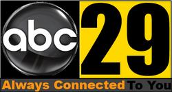 KCVB 2007c