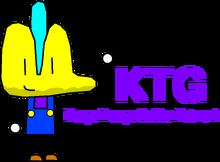 KTG Network 2014