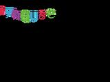 Playhouse Disney (Revival)
