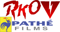 RKO Pathe 4