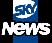 Sky News 1995