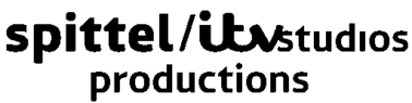 Spittel-ITV Studios Productions logo