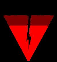 Spoya 1985