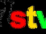 ITV New York City