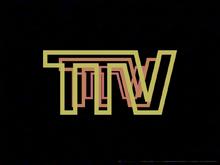 TTV ident 1970