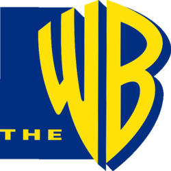 The WB Channels