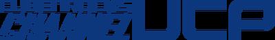 UCP-TV 2018 logo