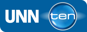 UNN-TV 2013